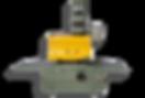 Plaina para Blocos e Cabeçotes P8-1050