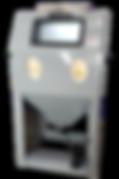 01-IMX-000376 (01) JTMenor.PNG