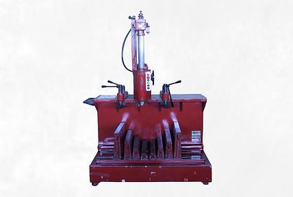 Broqueadora de Cilíndros MOTOTEST - LDP 5661