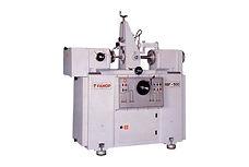 Broqueadora de Bielas RBF-500