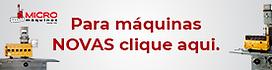 Maquina-nova.png