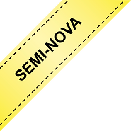 Semi nova