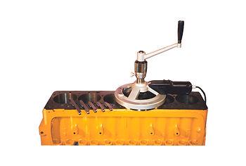 Fresadora de Assento FC-230