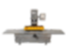 Plaina para Bloco e Cabeçotes P9-1300