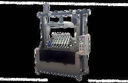 Teste de Imersão TI-1500