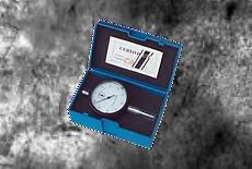 Relógio Comparador de 10 mm ULTRA