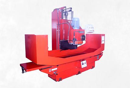 Retífica Fresadora Plana RX-1600 - LDP 3257