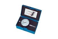 Relógio Comparador 10mm Ultra