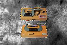 Micrômetro Externo de 0-150mm ULTRA