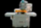Plaina para Cabeçotes P7-800