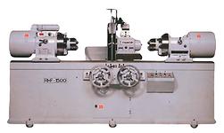 Retífica de Virabrequim RF-1500