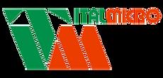 Italmicro