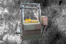 Máquina Lavadora de Peças M2-930