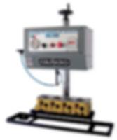Esmerilhadeira de Válvulas MA-400