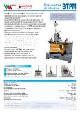 05-FLX-000156 (03) BTPM  ATUAL.PNG