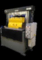 02-IMX-000332_(01)_Máquina_lavadora_ML15