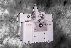 Broqueadora de Biela RBF-500