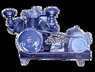 Maquinas Usadas para Retifica de Motores
