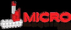 Micro Máquinas