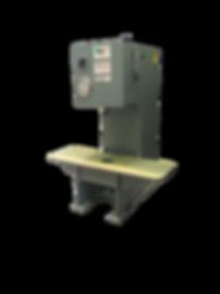 02-IMX-000333 (02) PP15T semfundo.PNG