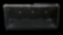 Base Universal DC01