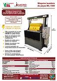 ML-1500 - folheto atualizado.jpg
