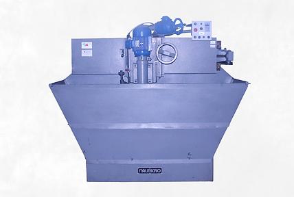 Plaina ZT - LDP 5032