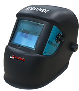 Dinamômetro para Teste de Motores Elétricos