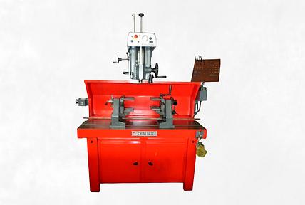 Fresadora de Sede - LDP 5729