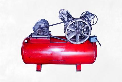 Compressor Pressure - LDP 3769