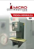 capa PP.png