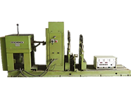Maquinas usadas para retifica