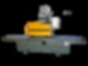 Plaina para Bloco e Cabeçote PX-1600