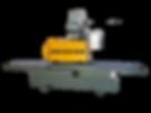 Plaina para Bloco e Cabeçote P9-1600