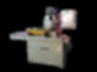 01-IMX-000374 (01) p5 tratada.PNG