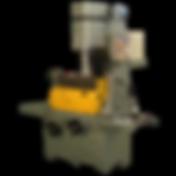 BC-250-tratada-1080.png