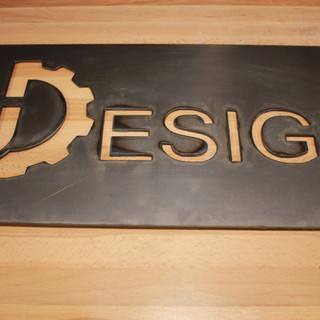 uDesign Solutions Logo