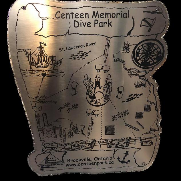 centeen park map.png