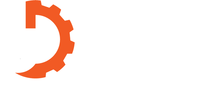 uDesign Solutions