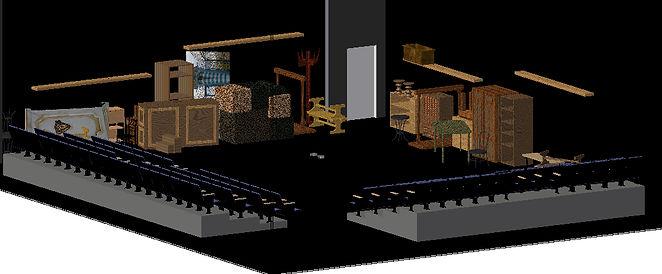 playhouse3d.jpg