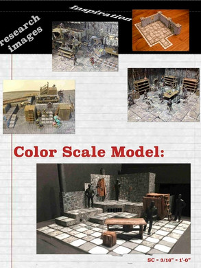colro-model-skm-usitt-2017-copy_orig.jpg