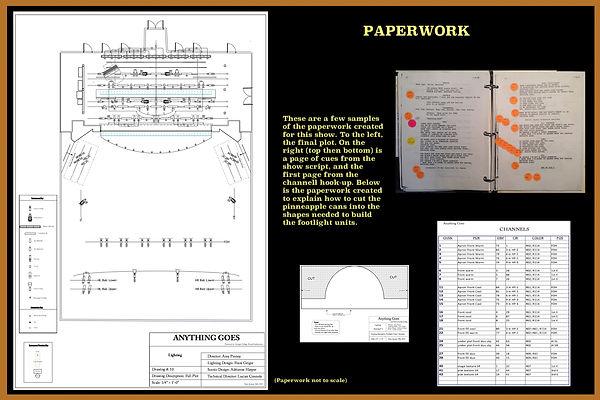 ag_paperwork.jpg