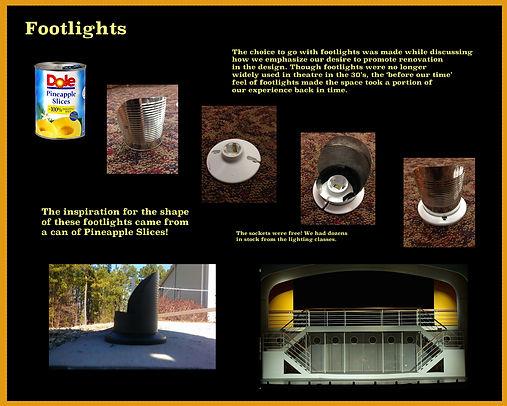 footlights_ag.jpg