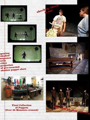 skm-pictures-3-copy_orig.jpg