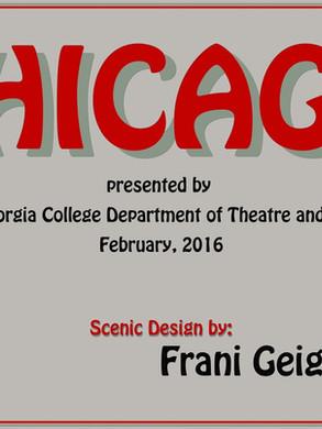 usitt-chicago-5-copy_orig.jpg