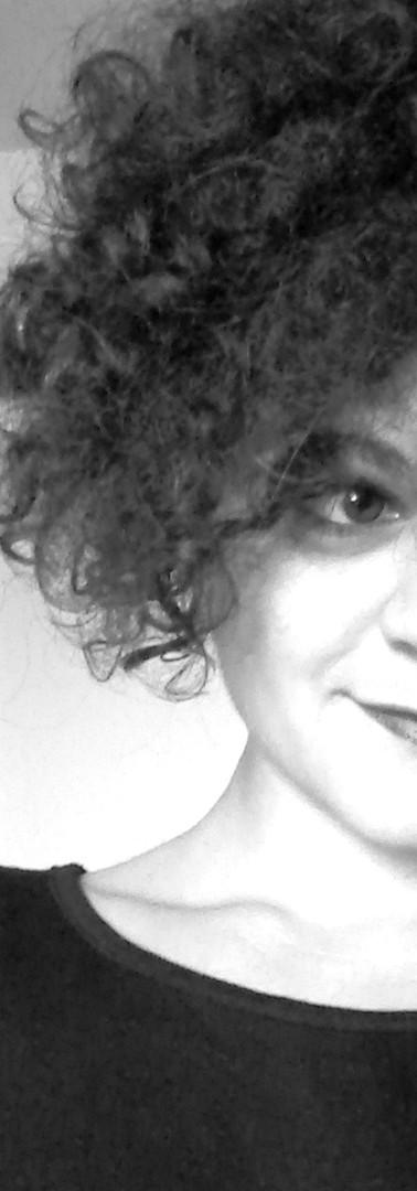 Nicoletta Mandolini - Universidade do Minho