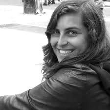 Francesca Romana Ammaturo - Roehampton University