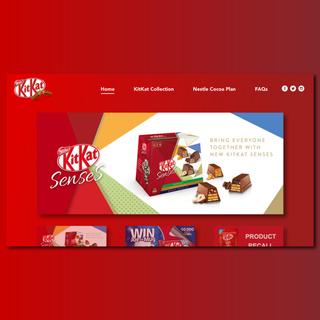 KitKat-03.png