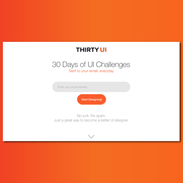 Thirty UI-03.png