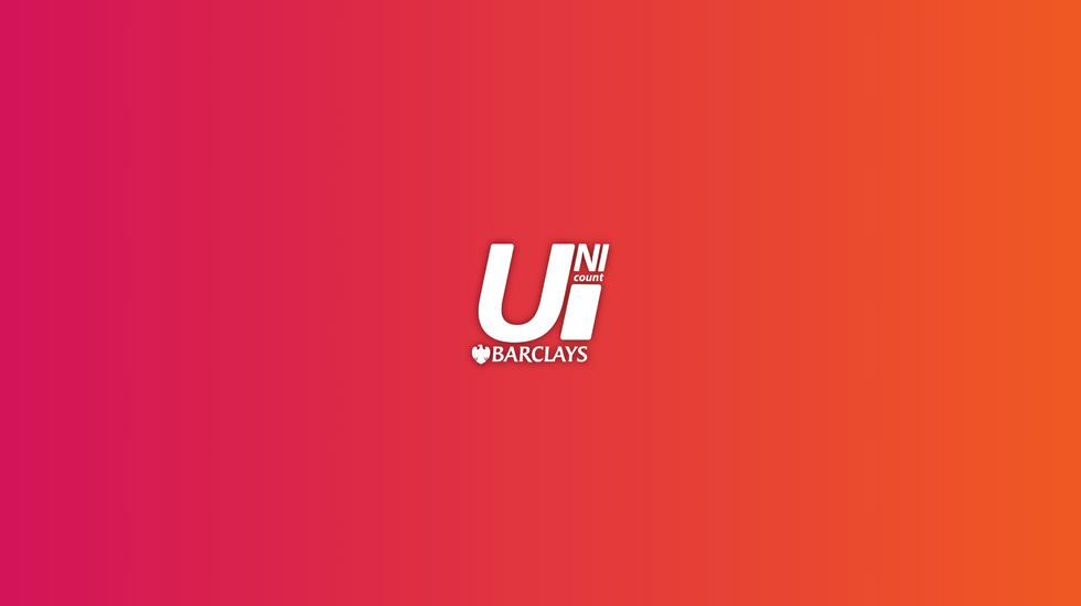 Uni-Count Logo